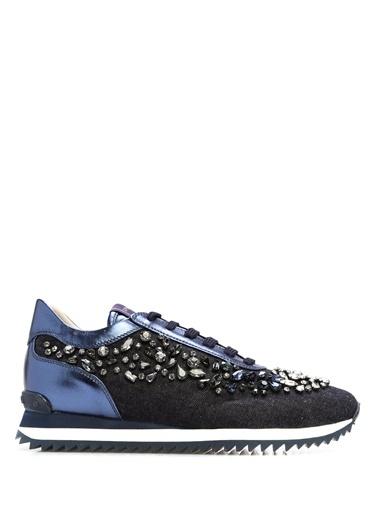Lifestyle Ayakkabı-Le Silla